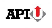 API-U
